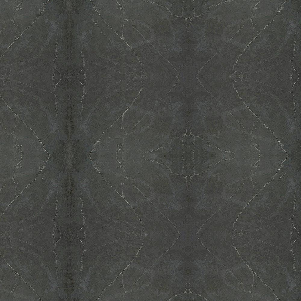 Minor sample post image